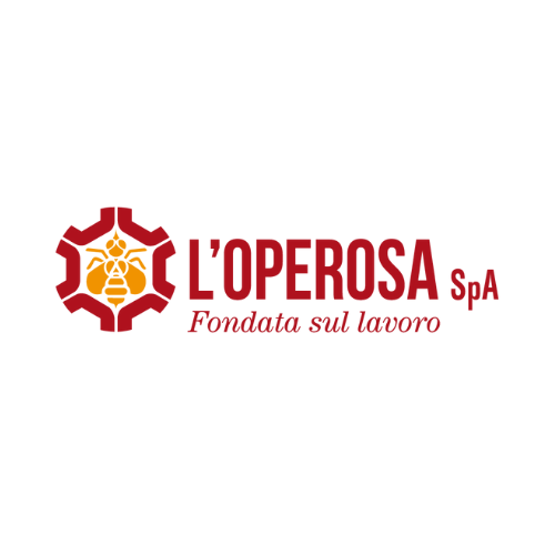 L'OPEROSA SPA